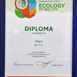 2016-Ecology-of-Big-City-diploma